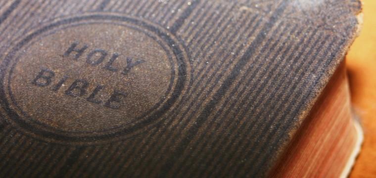Sola 5 Baptisten: Bijbels-calvinistisch maar niet hyper-calvinistisch!